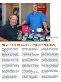 https://www.jewelrynloan.com/blog/jewelry-n-loan-featured-in-coast-magazine
