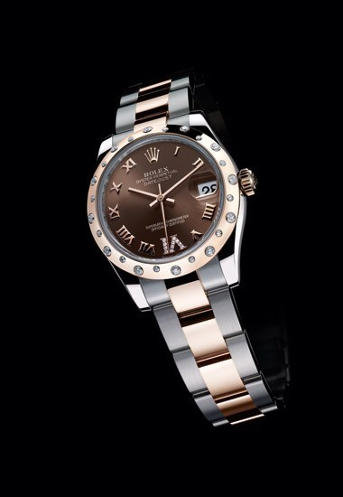 Sell My Rolex Costa Mesa, Orange County