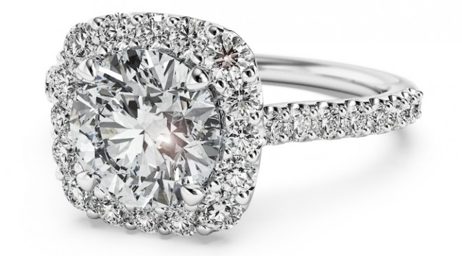 https://www.jewelrynloan.com/blog/diamonds-and-much-more-in-costa-mesa