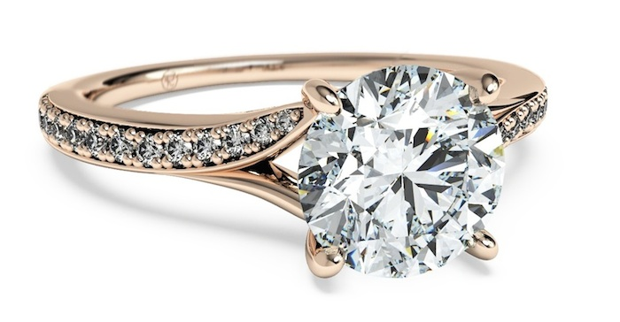 Orange County Diamond Buyer