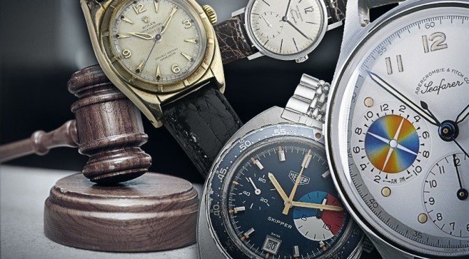 https://www.jewelrynloan.com/blog/10-things-you-should-know-about-wrist-watch-auctions