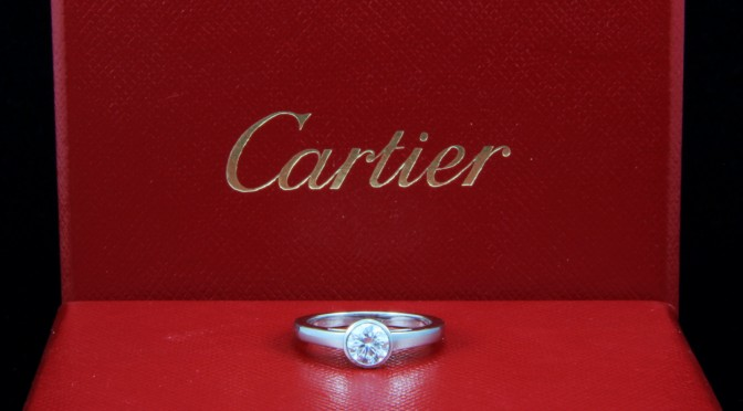 https://www.jewelrynloan.com/blog/cartier-diamond-ring-in-orange-county