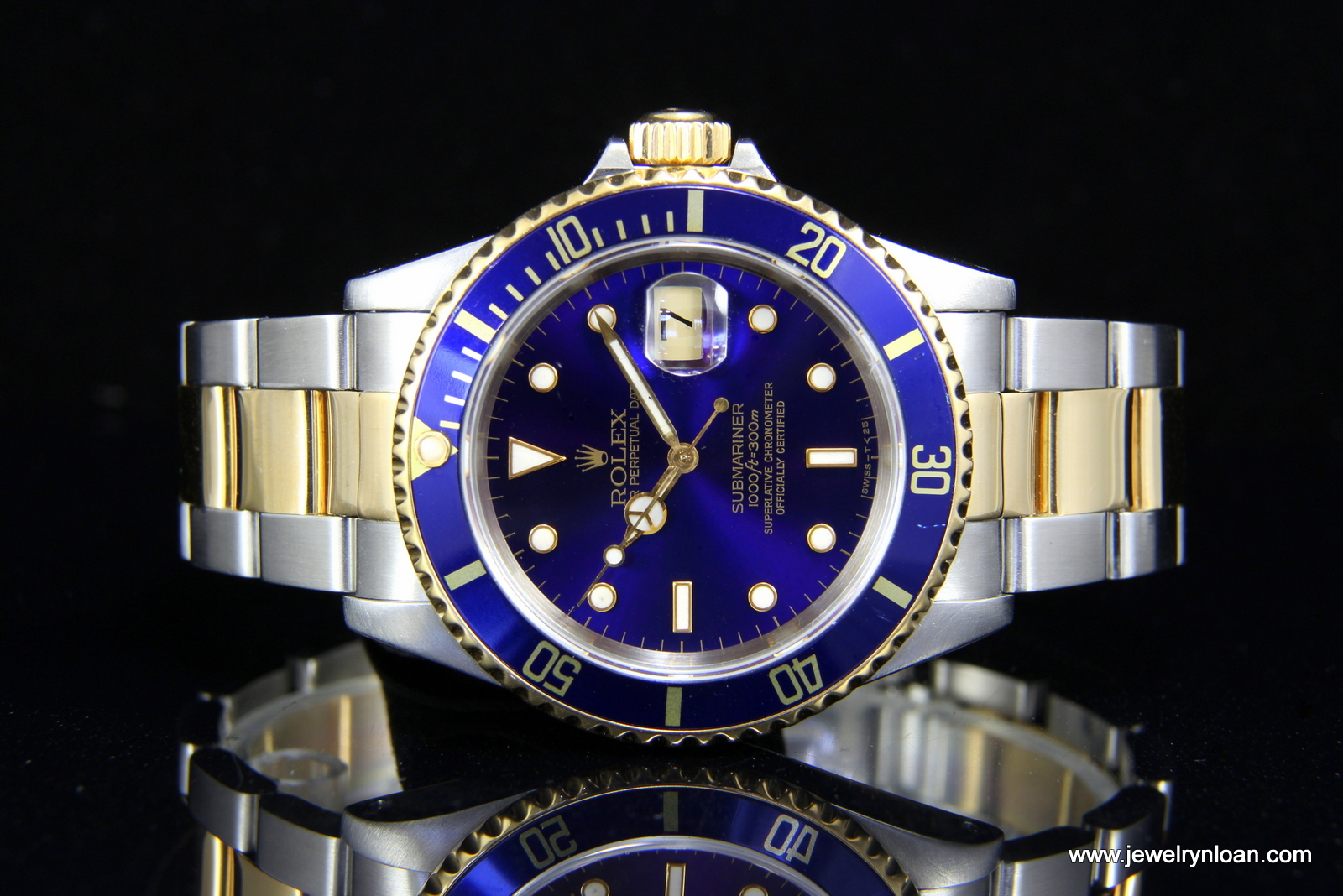 Buy Rolex Sell Rolex Newport Beach Orange County