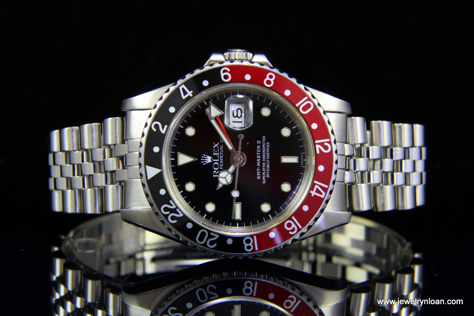 Caring For Your Rolex - Simple Tips To Improve Rolex Time Accuracy