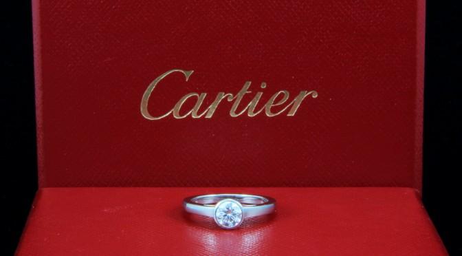 https://www.jewelrynloan.com/blog/cartier-engagement-ring