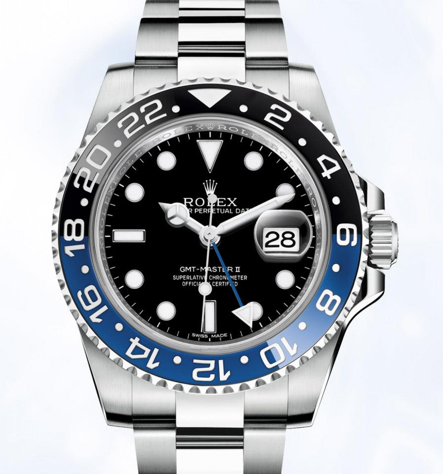 Selling A Rolex Watch:  Why We Can Offer The Best Price