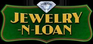 Jewelry-N-Loan