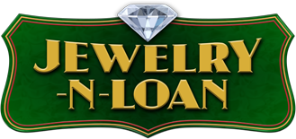 Jewelryloan