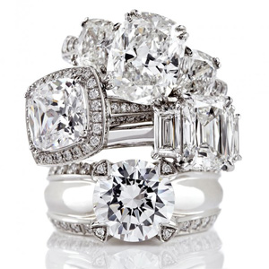 Pre-Owned Engagement Rings: Reasons To Say Yes!