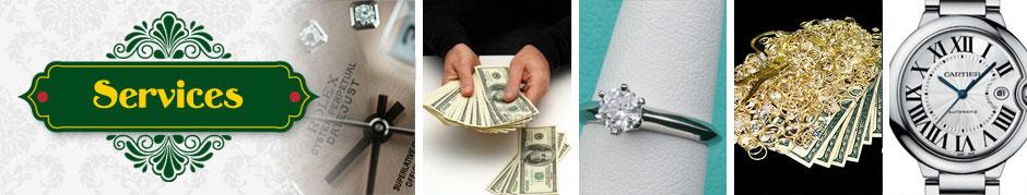jewelry n loan pawn shop, best pawnshop costa mesa, newport beach pawnshops