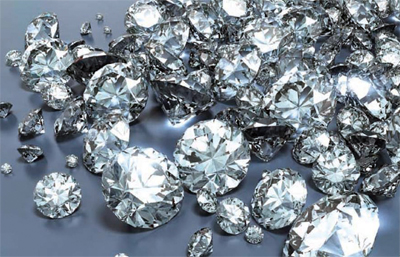 Buy Or Sell Diamonds In Orange County