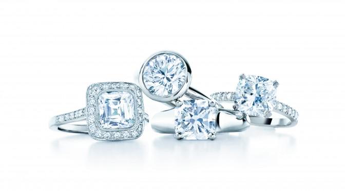 https://www.jewelrynloan.com/blog/diamond-jewelry-and-more-in-orange-county