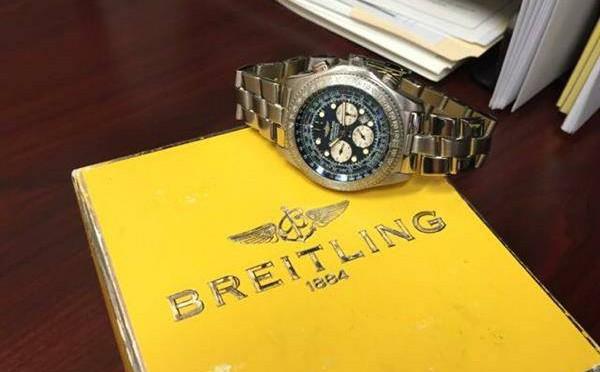 https://www.jewelrynloan.com/blog/breitling-b-2-watch-w-box-papers-2500