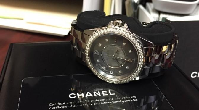 https://www.jewelrynloan.com/blog/chanel-j12-ceramic-diamond-watch-11000