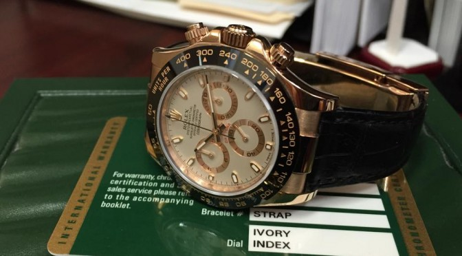 https://www.jewelrynloan.com/blog/rolex-daytona-rose-gold-18500