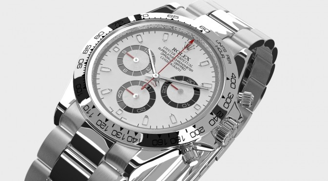 https://www.jewelrynloan.com/blog/the-rolex-daytona