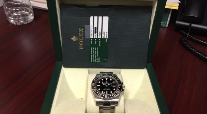 https://www.jewelrynloan.com/blog/rolex-gmt-master-ii-w-box-papers-6700