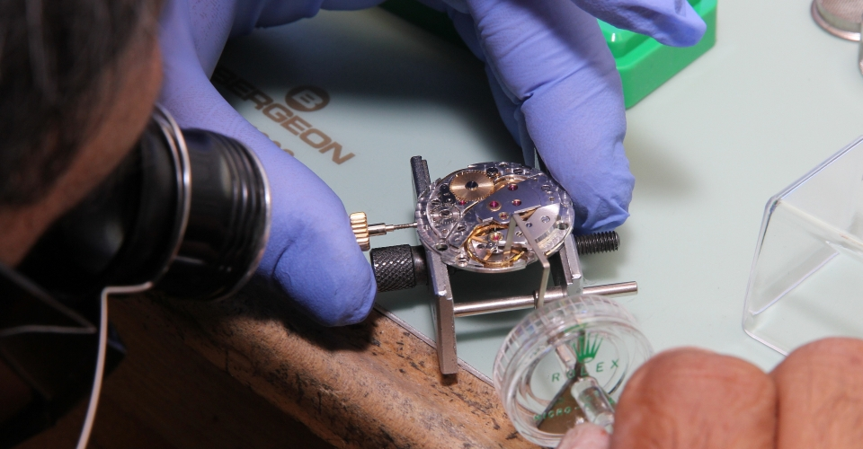 jewelry and watch repair, watch repair shops, clock repair, watch repair costa mesa, watch repair newport beach
