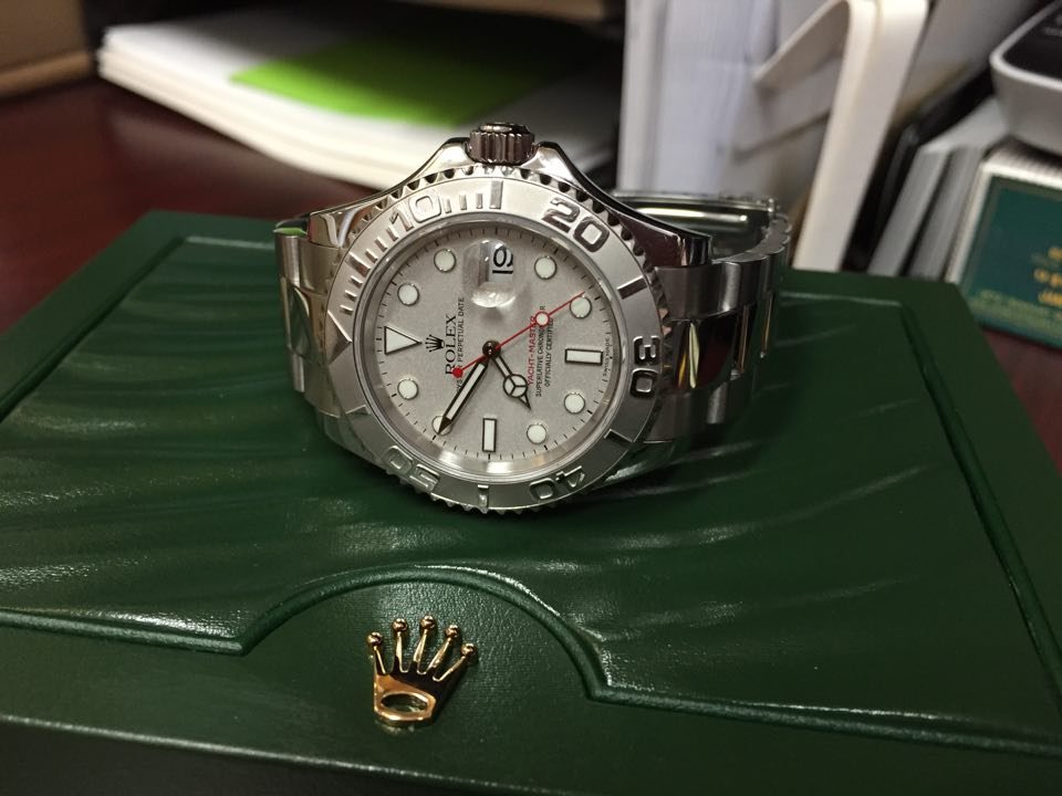 Rolex Watches In Costa Mesa, Buy, Sell, Get A Loan