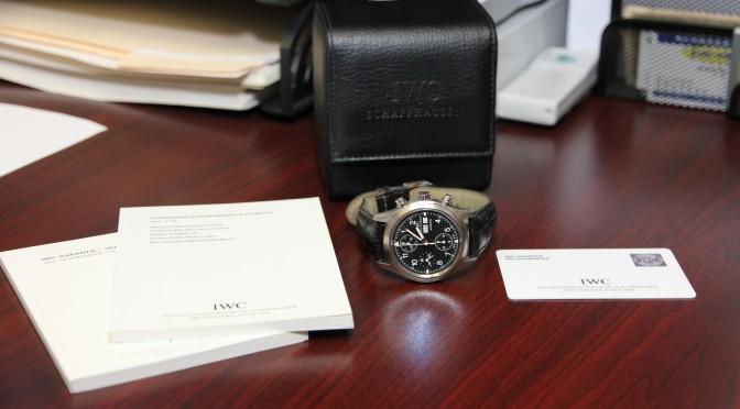https://www.jewelrynloan.com/blog/iwc-classic-pilot-chronograph-3600