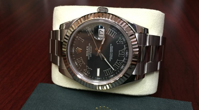 https://www.jewelrynloan.com/blog/rolex-datejust-ii-with-box-papers-6200