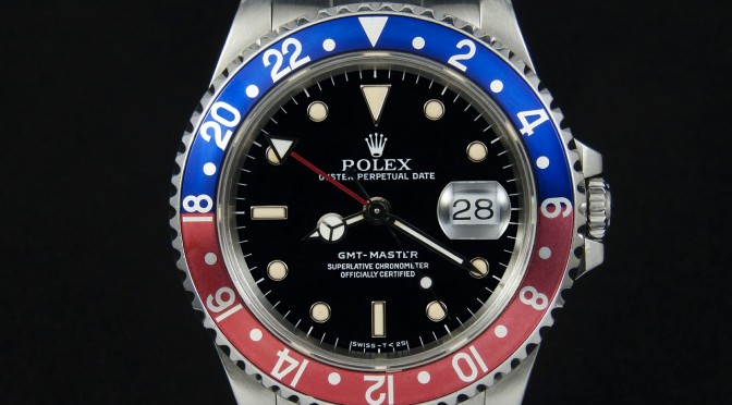 https://www.jewelrynloan.com/blog/best-vintage-rolex