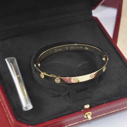 cartier, sell jewelry costa mesa, buy jewelry ca, sell cartier ca, buy bracelets ca