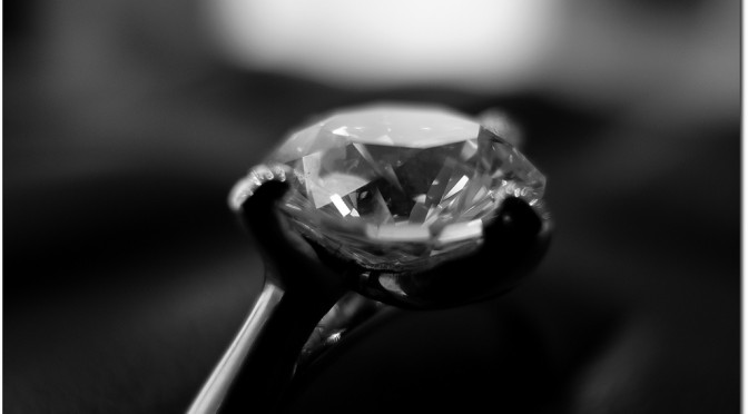 Collateral Loans on Engagement Rings – Tiffany & Co., Cartier, and More