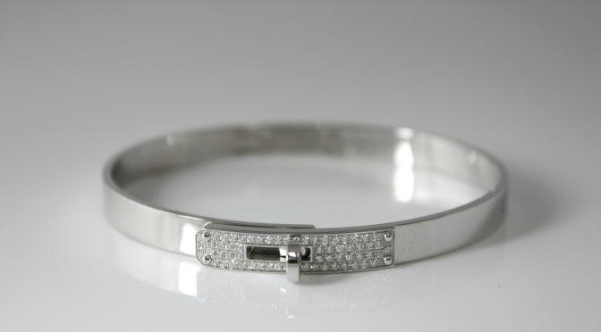 https://www.jewelrynloan.com/blog/hermes-kelly-bracelet