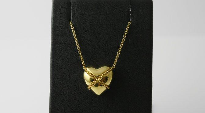 https://www.jewelrynloan.com/blog/tiffany-co-cross-heart-necklace-1050