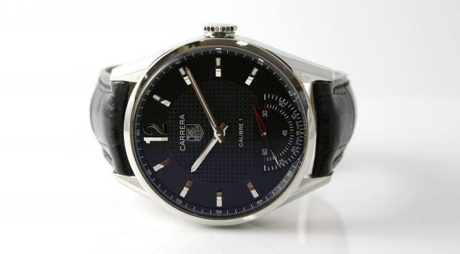 https://www.jewelrynloan.com/blog/tag-heuer-carrera-calibre-1-limited-edition-2200
