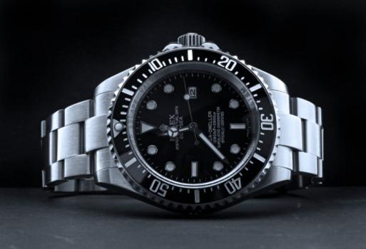 Popular Rolex Watch