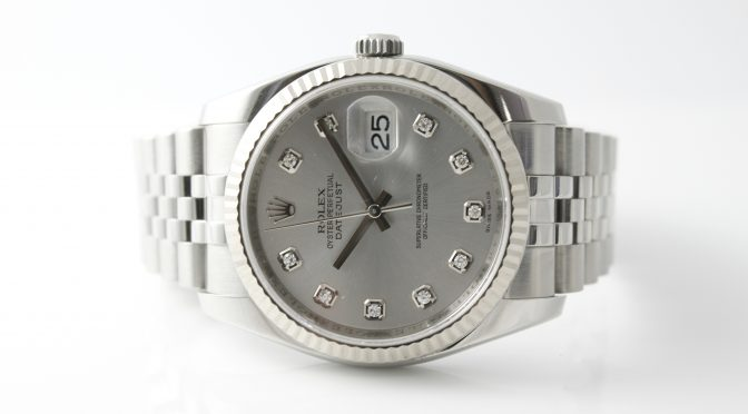 https://www.jewelrynloan.com/blog/rolex-datejust-rhodium-diamond-dial-5500