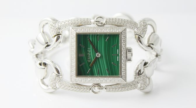 https://www.jewelrynloan.com/blog/gucci-signoria-18k-white-gold-diamond-watch-8200-2