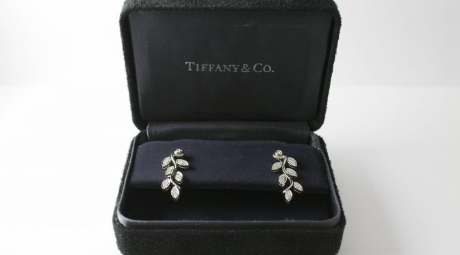 https://www.jewelrynloan.com/blog/tiffany-co-garland-diamond-earrings-3000