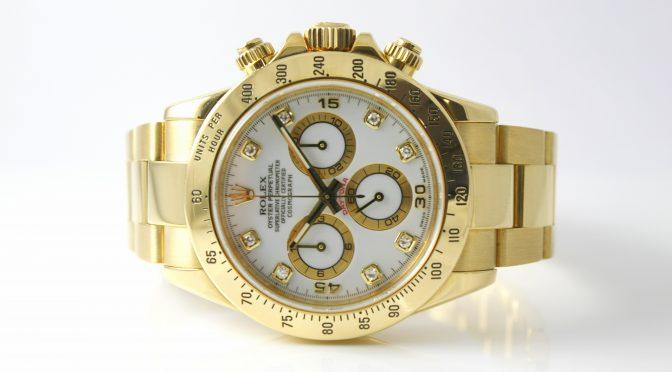 https://www.jewelrynloan.com/blog/rolex-18k-yellow-gold-daytona-diamonds-10000