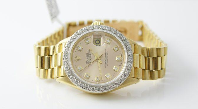 https://www.jewelrynloan.com/blog/ladies-rolex-president-diamonds-5000