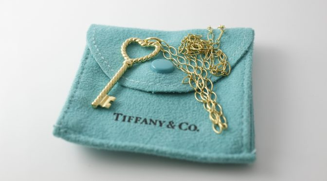 https://www.jewelrynloan.com/blog/tiffany-co-twist-heart-key-pendant-necklace-750