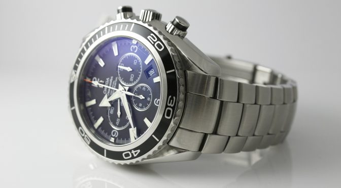 https://www.jewelrynloan.com/blog/omega-seamaster-planet-ocean-co-axial-3500