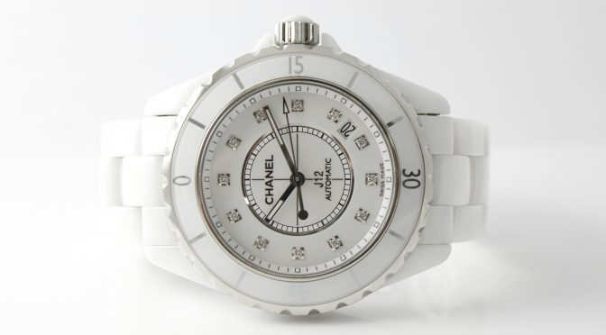 https://www.jewelrynloan.com/blog/chanel-j12-ceramic-diamond-watch-3300