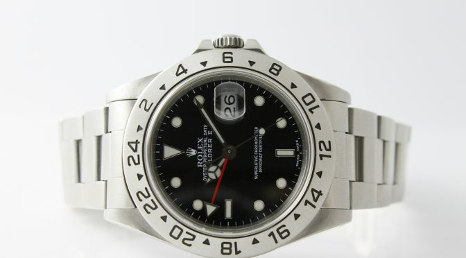 https://www.jewelrynloan.com/blog/rolex-explorer-4300