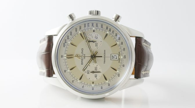 https://www.jewelrynloan.com/blog/breitling-transocean-limited-edition-6000