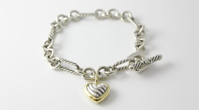 https://www.jewelrynloan.com/blog/david-yurman-cable-heart-figaro-bracelet-300
