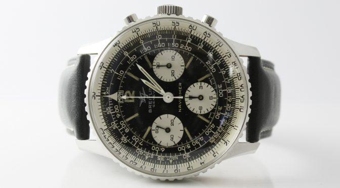 https://www.jewelrynloan.com/blog/vintage-breitling-navitimer-806-2400
