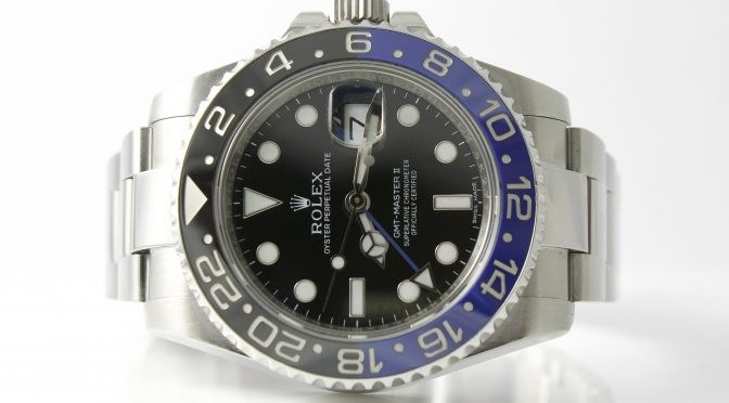 https://www.jewelrynloan.com/blog/rolex-gmt-master-ii-9700