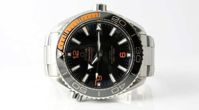 https://www.jewelrynloan.com/blog/omega-seamaster-planet-ocean-co-axial-4600