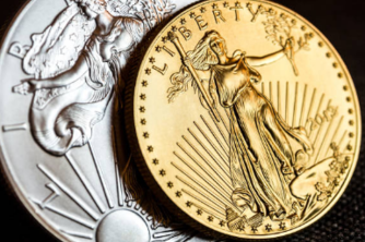 Submit your Precious Metals & Coins Inquiry