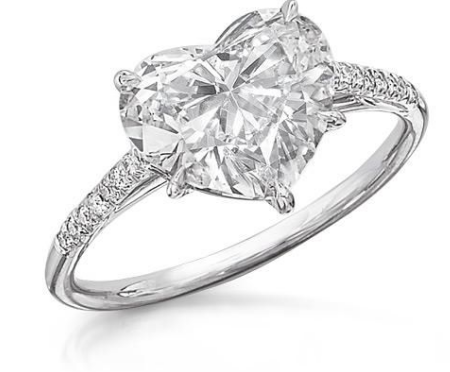 https://www.jewelrynloan.com/blog/all-about-heart-shaped-diamonds
