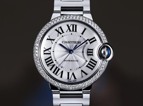 https://www.jewelrynloan.com/blog/the-top-ladies-watches-to-buy-from-cartier