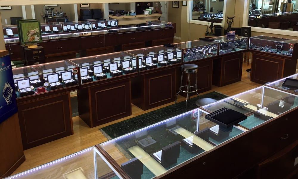 jewelry n loan testimonial, testimonial jnl